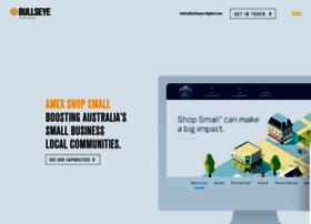 bullseye.com.au