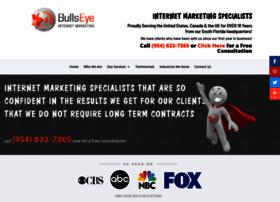 bullseyeinternet.com