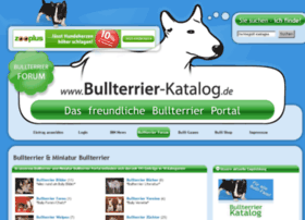 bullterrier-katalog.de