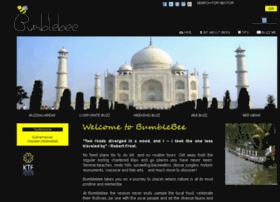 bumblebeeholidays.com