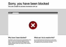 bumeran.com.ar