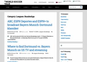 Bundesligatalk.com
