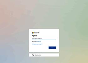 bundlebox.com