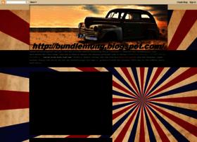 bundlemung.blogspot.com