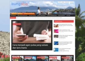 bungeko.com