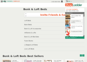 bunk-beds-and-loft-beds.com