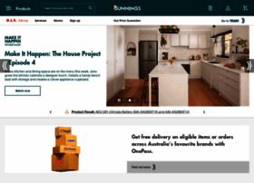 bunnings.com.au