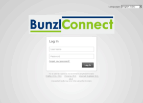Bunzlconnect.com