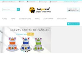 bupucu.es