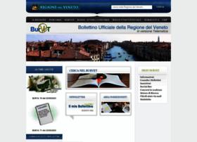 bur.regione.veneto.it