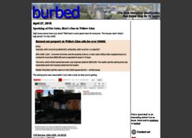 Burbed.com