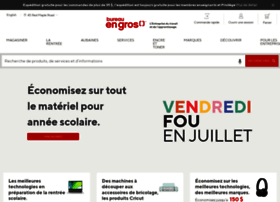 bureauengros.com