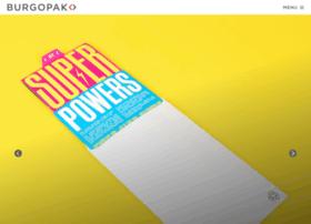 burgopak.com