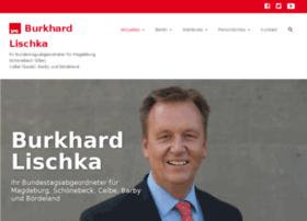 burkhard-lischka.de