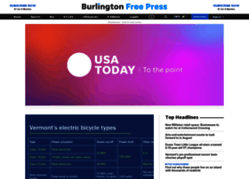 burlingtonfreepress.com