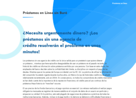 Buro-de-credito.com.mx