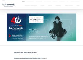 buronomic.fr