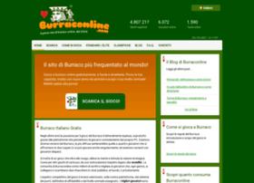 Burraconline.com