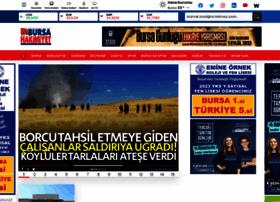 bursahakimiyet.com.tr