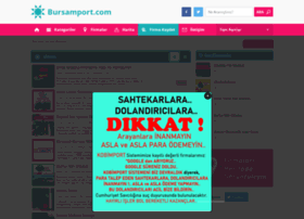bursamport.com