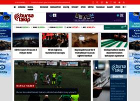 bursatakip.com