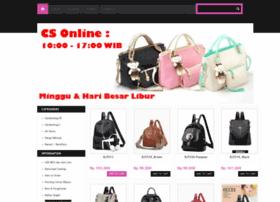 Busana-import.com