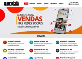 buscaaqui.com.br