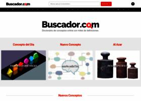 buscador.com