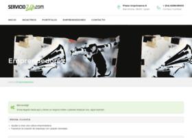 buscadorweb.com