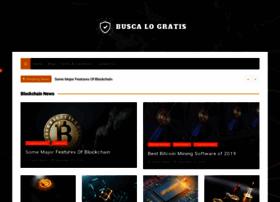 buscalogratis.com