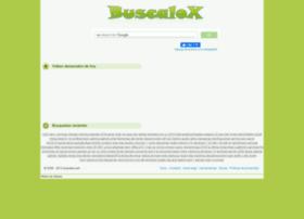 buscalox.com