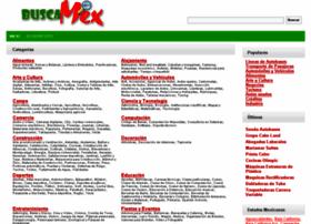 buscamex.com.mx