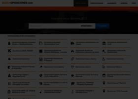 buscaoposiciones.com