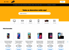 buscape.com.br