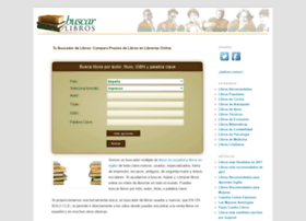 buscarlibros.com