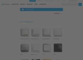 Busch-jaeger-katalog.de