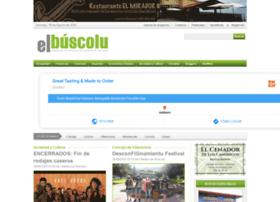 buscolu.com