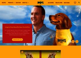bushbeans.com