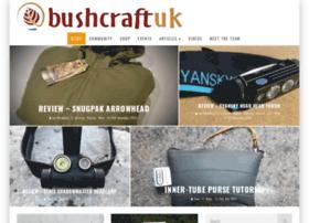 Bushcraftuk.com