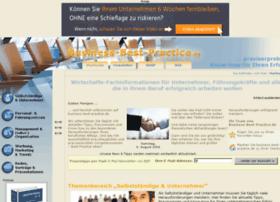 business-best-practice.de