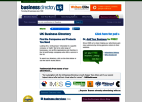 business-directory-uk.co.uk
