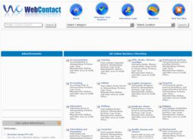 business-directory.co.za