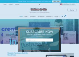 business-in-site.com