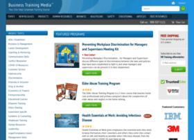 business-marketing.com