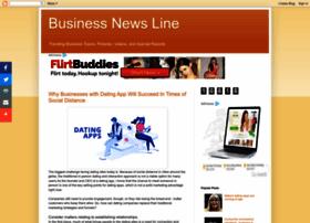 business-newsline.blogspot.com