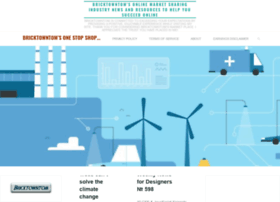 business-opportunities-internetonline.com