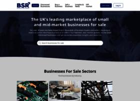 Business-sale.com
