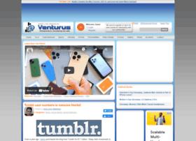 business.gearlive.com