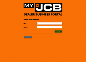 business.jcb.com