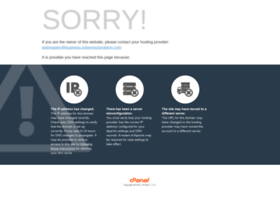 Business.solveyourproblem.com